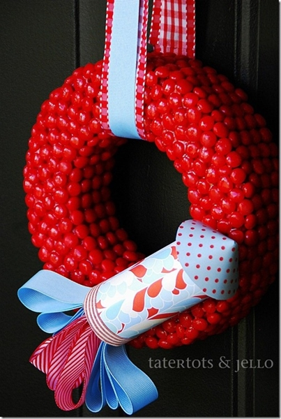red hot and blue wreath fourth of july wreath _thumb[2]