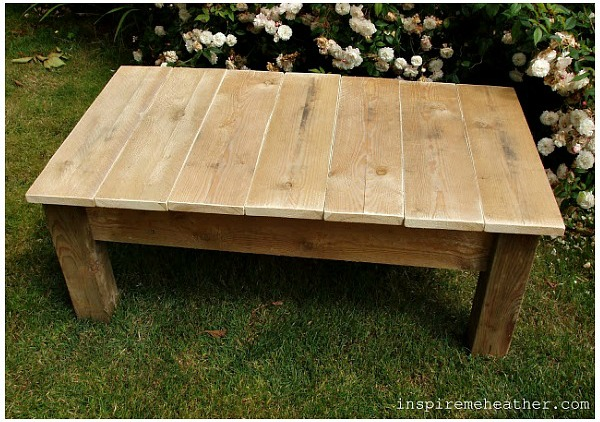 diy-pallet-wood-table-3-at-the36thavenue.com-