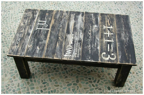 diy-pallet-wood-table-5-at-the36thavenue.com-