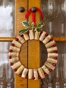 wine-corks-wreath-s3-medium_new