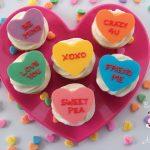 Conversation Heart cupcakes5 logo