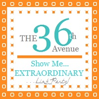 Show Me EXTRAORDINARY! Chapter 44