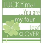 Picnik collageclover