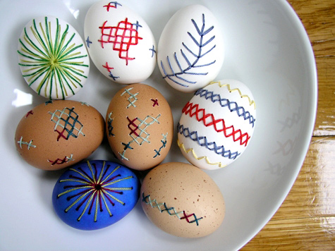 eggs_detail