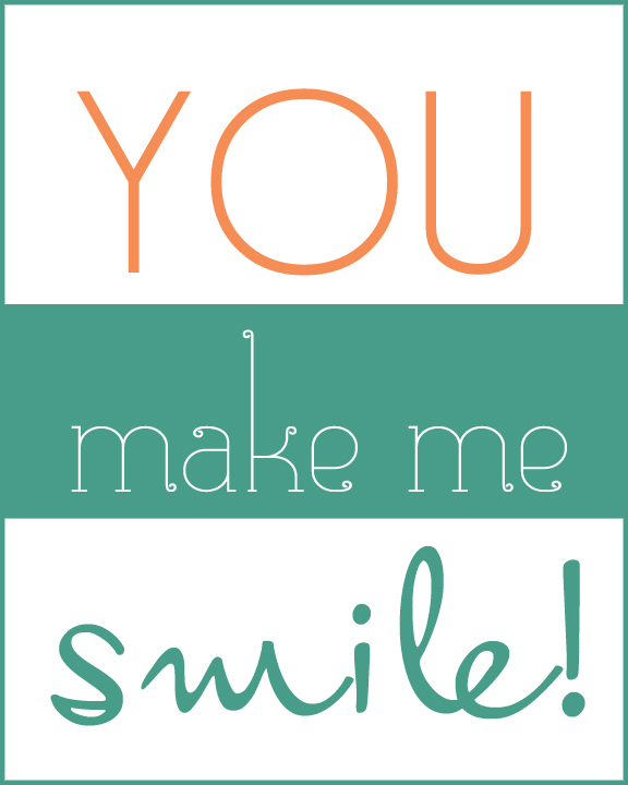 He Made Me Smile Quotes: Smile Quotes Tumblr For Teenage Girls And Sayings About