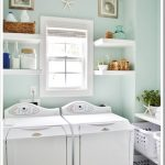 Sticker Time: Amazing Room Makeovers