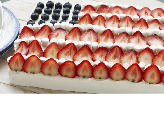flag-cake_crop_1376506742.18
