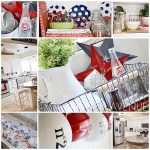 4th of July Decor2