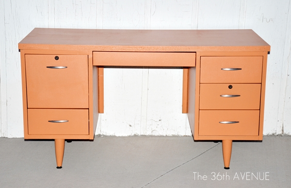 Furniture That Needs Restoring Refinish Your Antiques It S