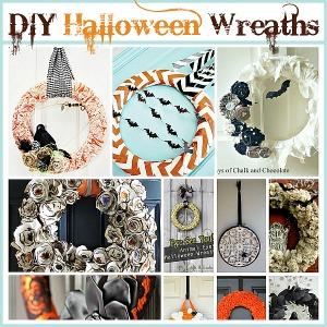 20-Halloween-Wreath-300