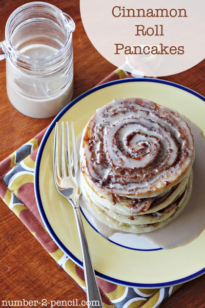 These are the best breakfast recipes ever. Easy to make and perfect for breakfast, brunch or breakfast for dinner.