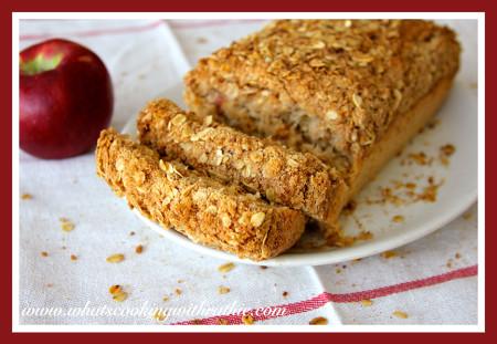 Apple-Pie-Bread-450x311