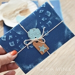 Easy DIY Card Making