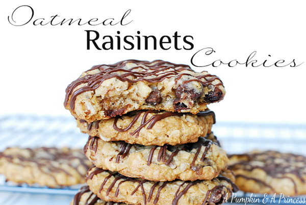 Oatmeal-Raisinets-Cookies-[1]
