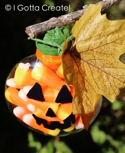 igottacreate_candycorn_ornaments_4