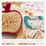 Best DIY Projects and Recipes
