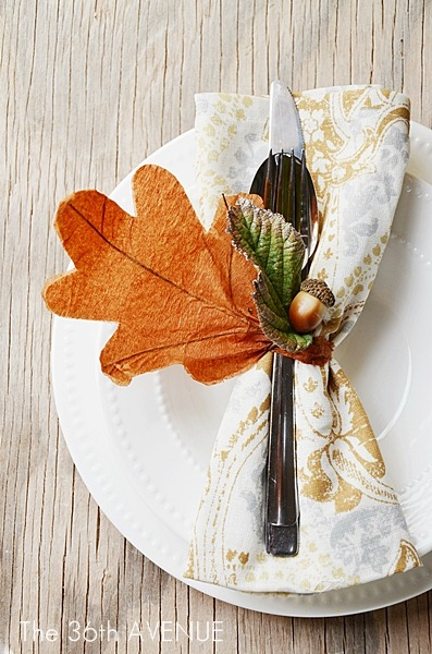14 Simple Fall Home Decor Ideas My Craftily Ever After