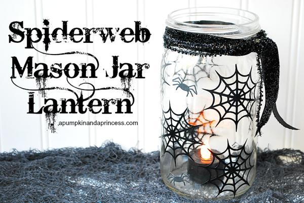 Spiderweb-Mason-Jar-Lantern[1]