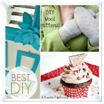 Best DIY Projects