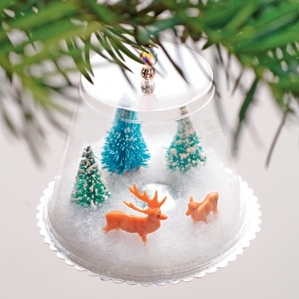 winter-wonderland-Christmas-ornament