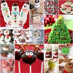 25 Editable Homemade Neighbor Gifts over at the36thavenue.com
