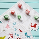 Free Christmas Game Printable