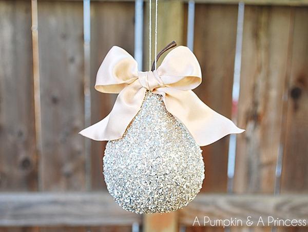 German-Glass-Glitter-Pear-Ornament[1]