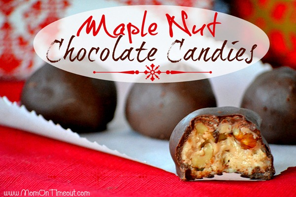 Maple-Nut-Chocolate-Candies-4