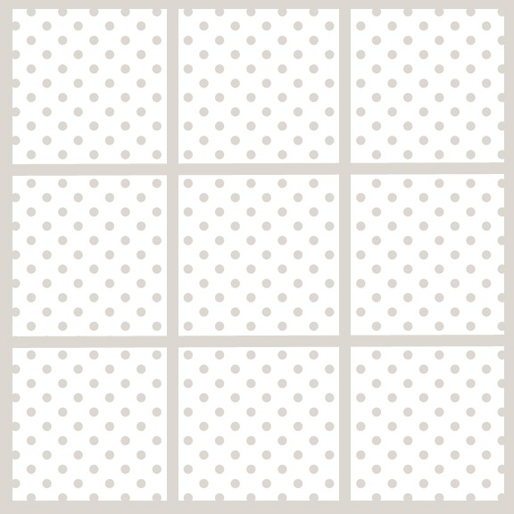 graphic relating to Tic Tac Toe Board Printable referred to as Free of charge Xmas Recreation Printable - The 36th Road