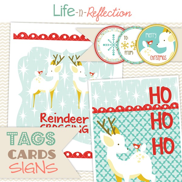 lifenreflection_planner_christmascountdown_preview_lg_1