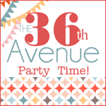 BYB Conference Ticket Giveaway and Party Time