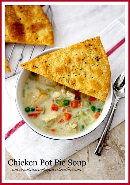 Chicken-Pot-Pie-Soup1-424x600