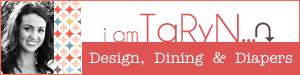 contributor-taryn