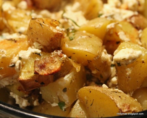 Over 15 delicious recipes over at the36thavenue.com