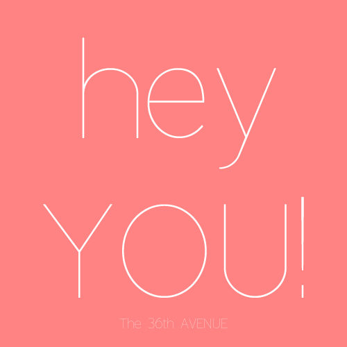 hey-you