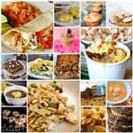 15 AMAZING recipes over at the36thavenue.com