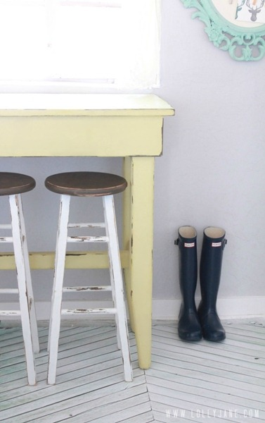 Custom-Barstool-Look-Makeover-by-Lolly-Jane-600x956