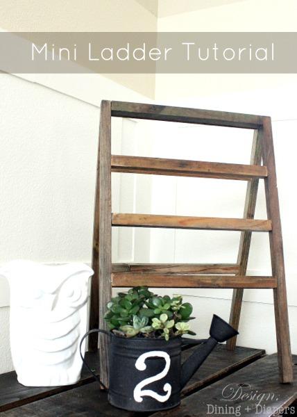 Mini-Ladder-Tutorialjpg