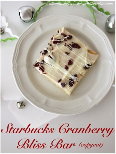 Starbucks-Cranberry-Bliss-Bar2-461x600