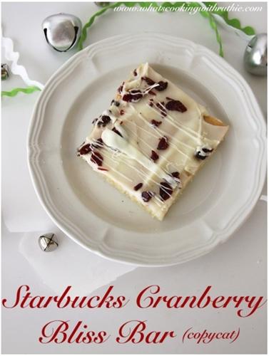 Starbucks-Cranberry-Bliss-Bar2-461x600