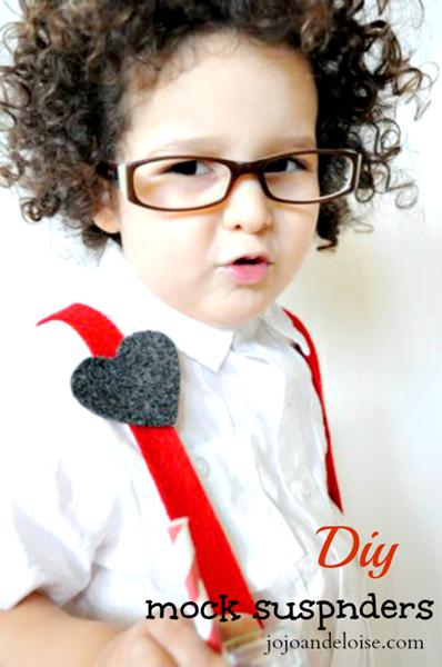 diy-mock-suspenders-boys-3