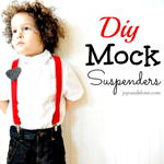 diy-mock-suspenders-boys150