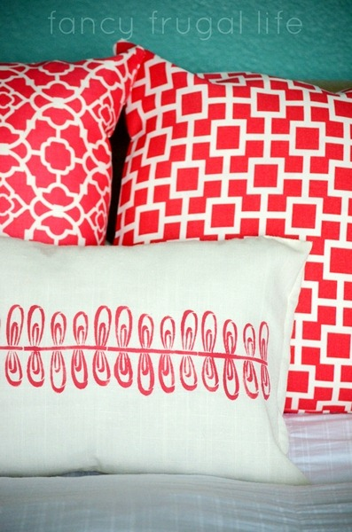 make-your-own-throw-pillows