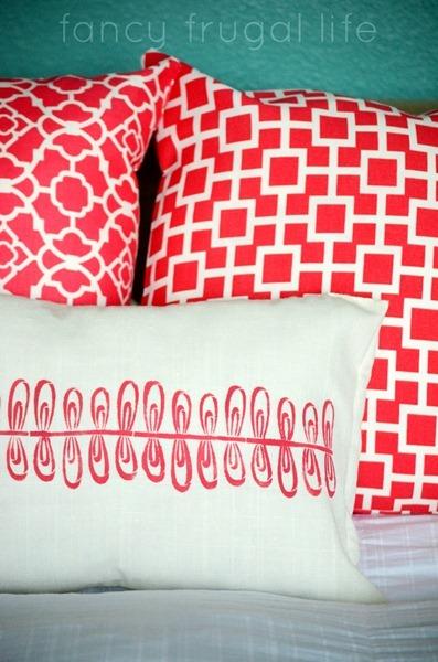 make-your-own-throw-pillows