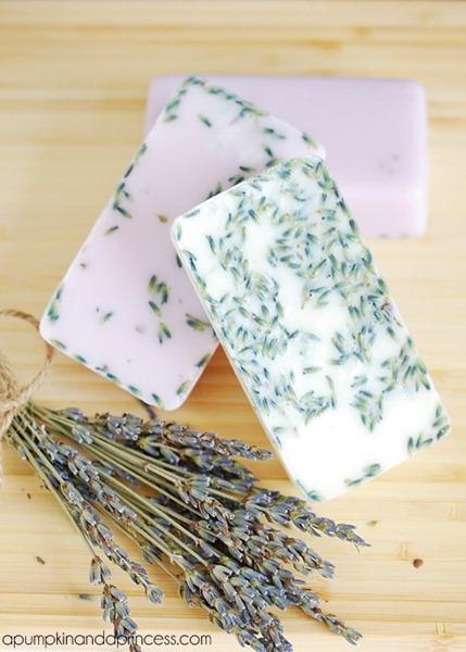 DIY_Lavender_Soap