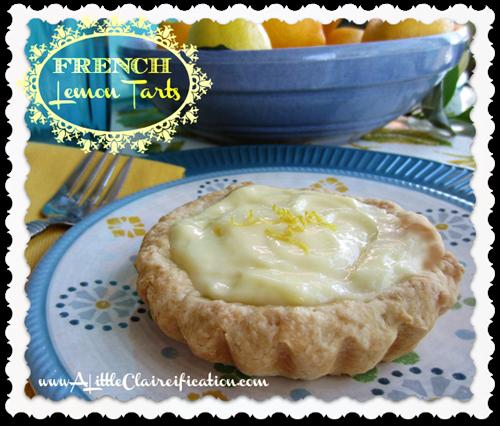 Lemon-Tart-FINAL-PicMonk