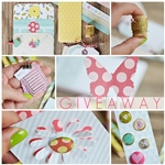DIY Clothespins and Gift Idea