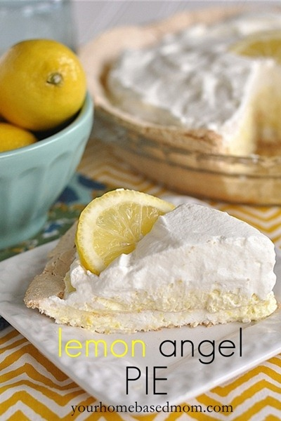 lemon-angel-pie1-e1363922630768