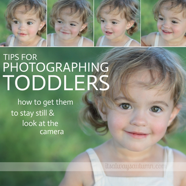 toddlerphototips