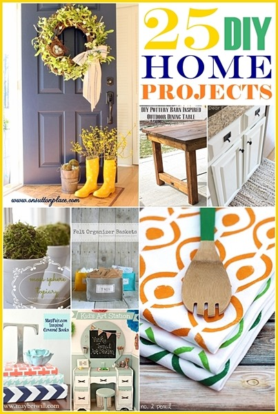 25-DIY-Home-Projects.jpg